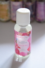 buy fragrance oil